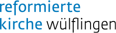 Reformierte Kirche Wülflingen