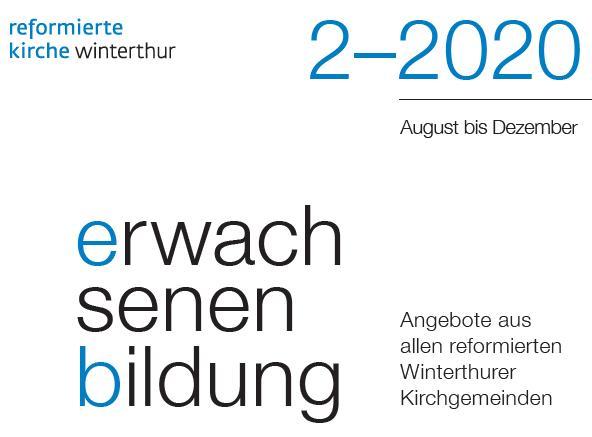 Bild_EB_Broschüre_2_2020