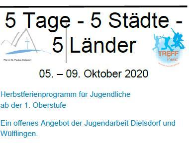 Bild_Herbstprogramm Jugend_2020
