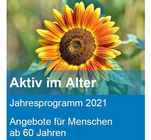 Bild_Seniorenprogramm 2021