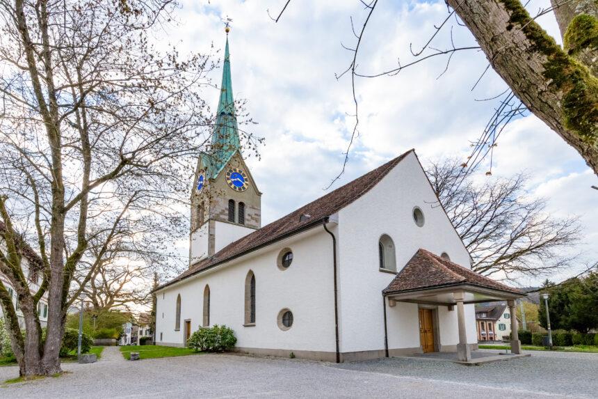 Bild_Kirche_Homepage
