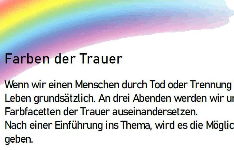 Bild_Farben der Trauer_1