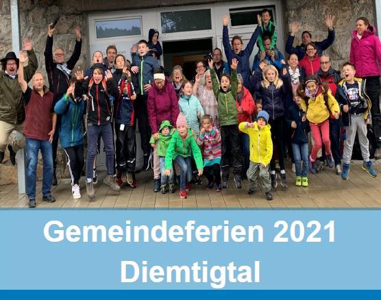 Bild_Gemeindeferien