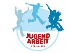 Bild_Jugend_Vorpraktikum_2