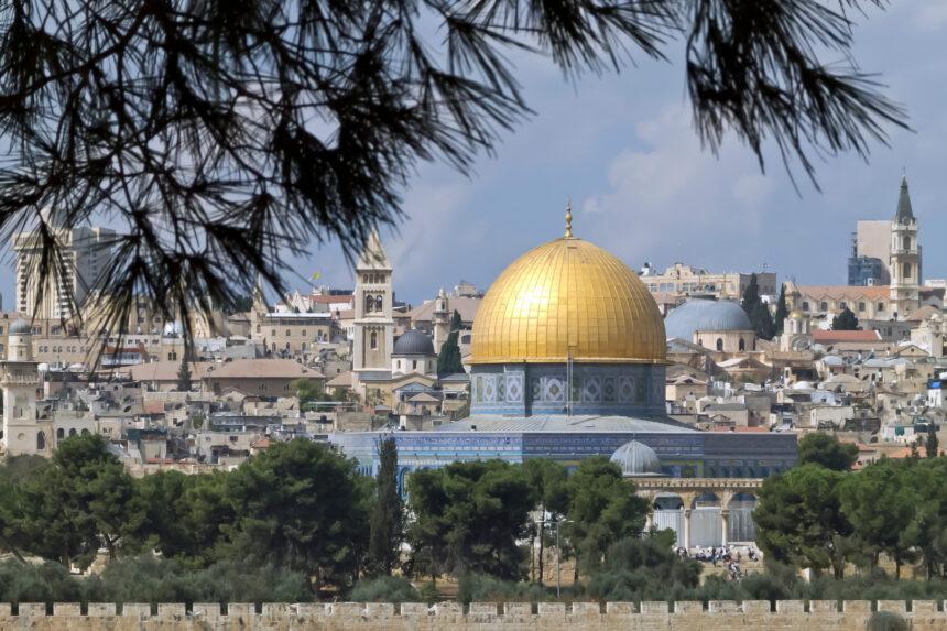 Bild_HP_Israel_Reise